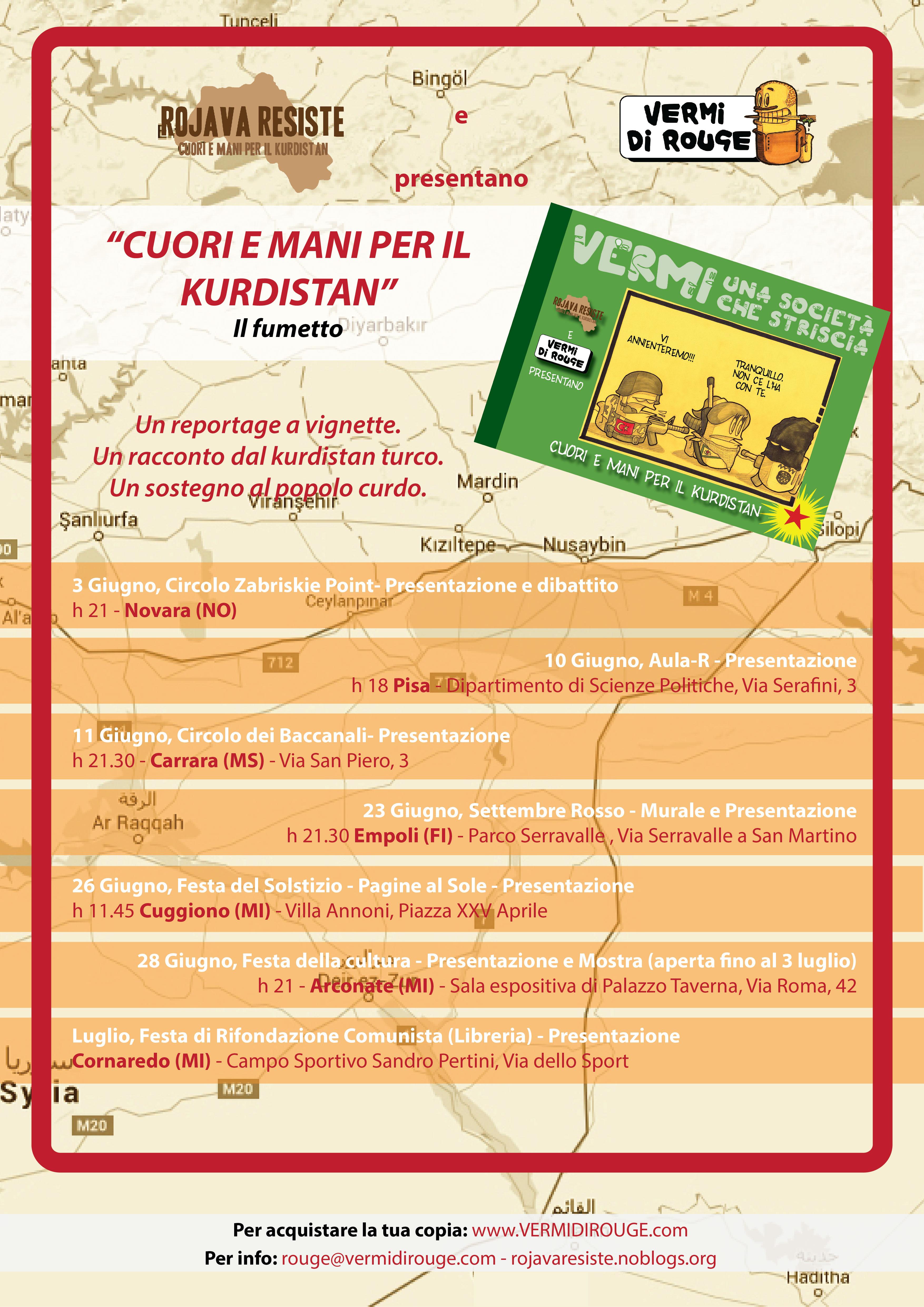 locandina_PRESENTAZIONI_cuori_e_mani_GIUGNO-01