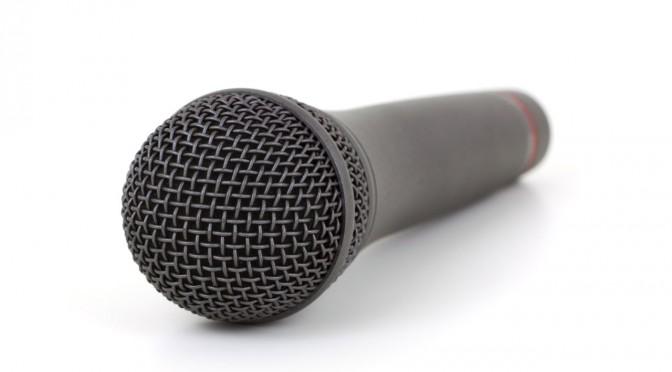 Due podcast per riannodare il filo dell'informazione