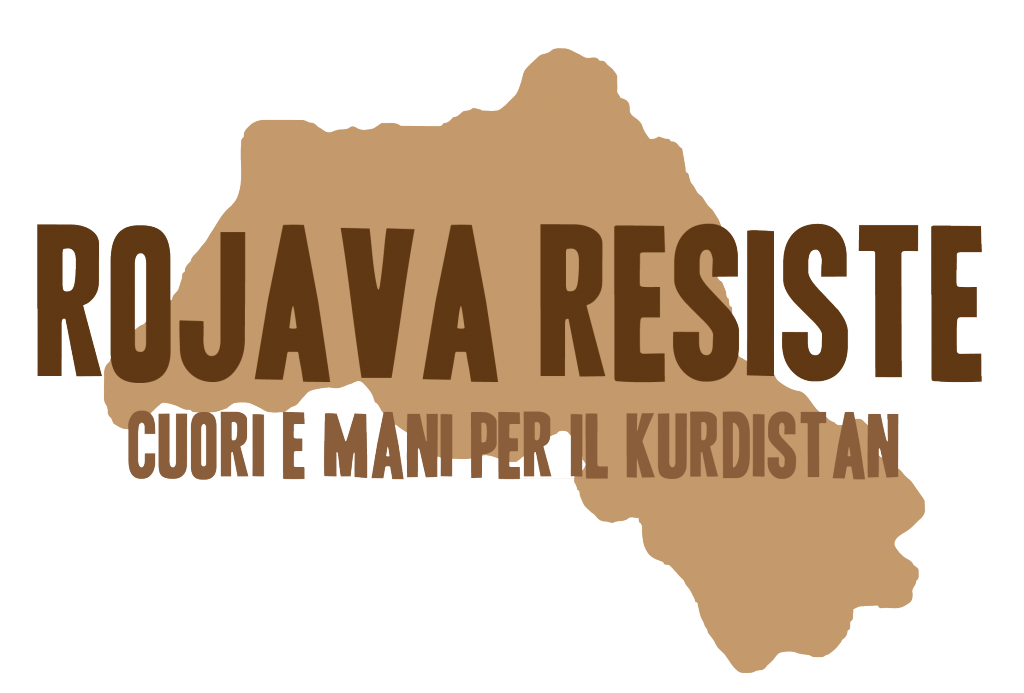 logo_rojava_resiste-01-02