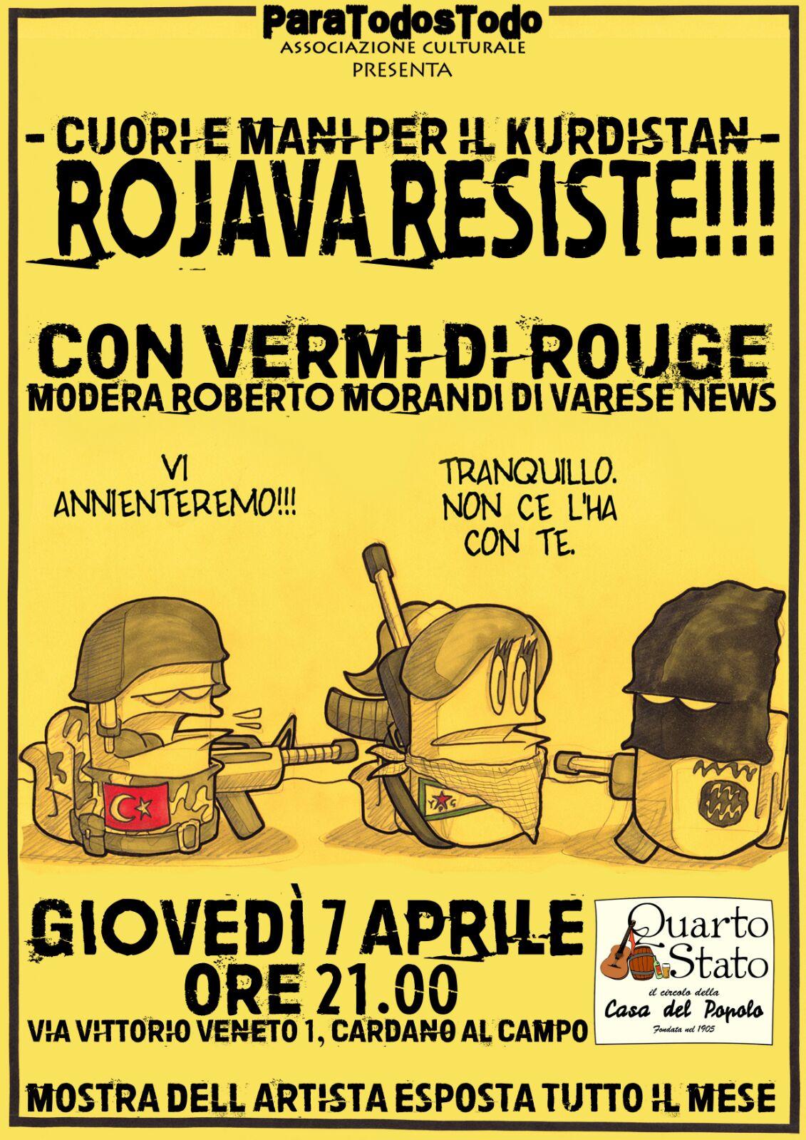 quarto_stato_rojava_resiste
